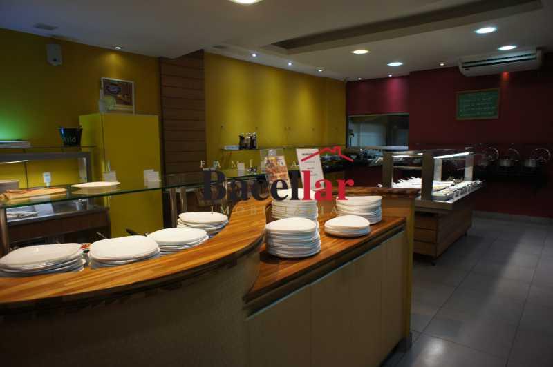 DSC08406 - Ponto comercial 250m² para alugar Rua Joaquim Palhares,Rio de Janeiro,RJ - R$ 12.500 - TIPC00009 - 4
