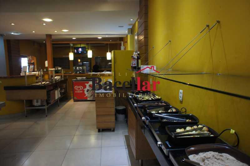 DSC08407 - Ponto comercial 250m² para alugar Rua Joaquim Palhares,Rio de Janeiro,RJ - R$ 12.500 - TIPC00009 - 5