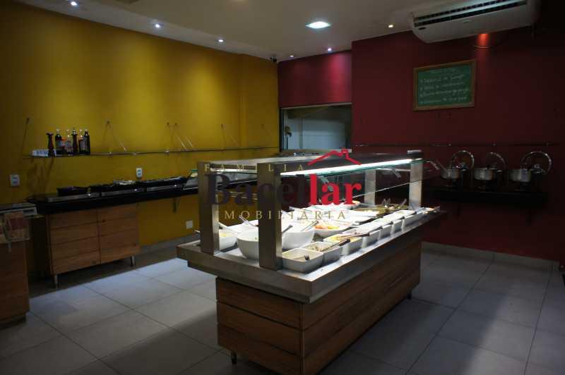 DSC08411 - Ponto comercial 250m² para alugar Rua Joaquim Palhares,Rio de Janeiro,RJ - R$ 12.500 - TIPC00009 - 9