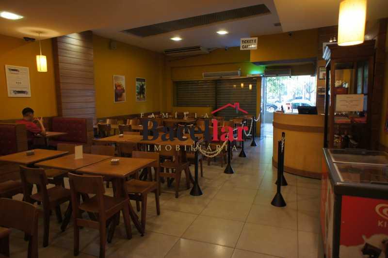DSC08412 - Ponto comercial 250m² para alugar Rua Joaquim Palhares,Rio de Janeiro,RJ - R$ 12.500 - TIPC00009 - 10