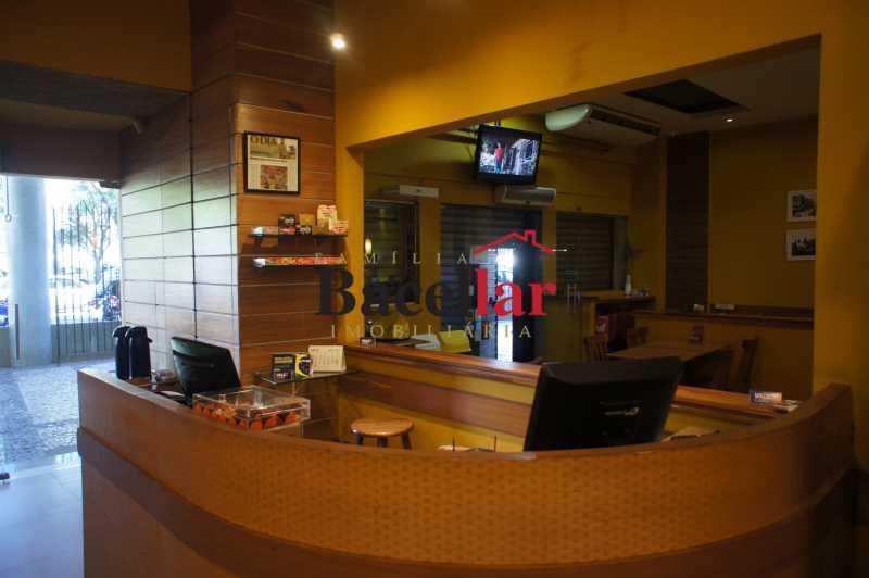 DSC08415 - Ponto comercial 250m² para alugar Rua Joaquim Palhares,Rio de Janeiro,RJ - R$ 12.500 - TIPC00009 - 13