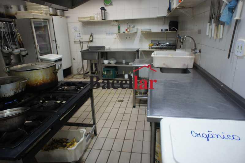 DSC08419 - Ponto comercial 250m² para alugar Rua Joaquim Palhares,Rio de Janeiro,RJ - R$ 12.500 - TIPC00009 - 17