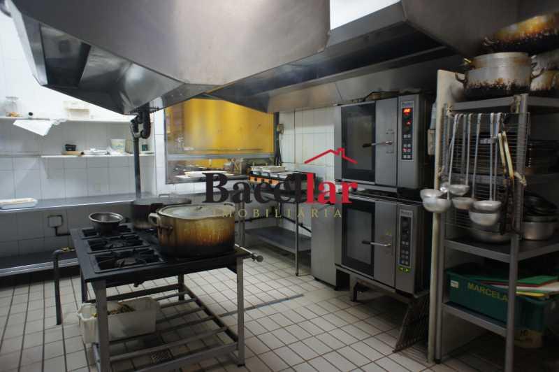 DSC08422 - Ponto comercial 250m² para alugar Rua Joaquim Palhares,Rio de Janeiro,RJ - R$ 12.500 - TIPC00009 - 20