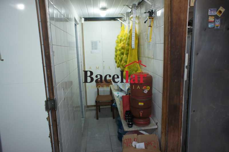 DSC08424 - Ponto comercial 250m² para alugar Rua Joaquim Palhares,Rio de Janeiro,RJ - R$ 12.500 - TIPC00009 - 22