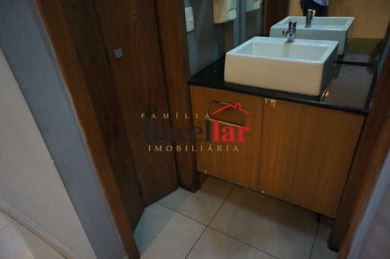 DSC08425 - Ponto comercial 250m² para alugar Rua Joaquim Palhares,Rio de Janeiro,RJ - R$ 12.500 - TIPC00009 - 23