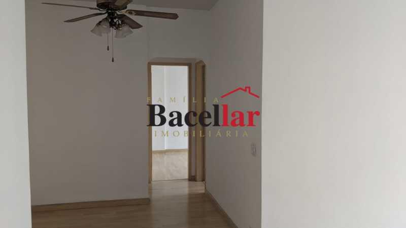 circulação. - Apartamento para venda e aluguel Rua Barão de Mesquita,Grajaú, Rio de Janeiro - R$ 395.000 - TIAP21868 - 6