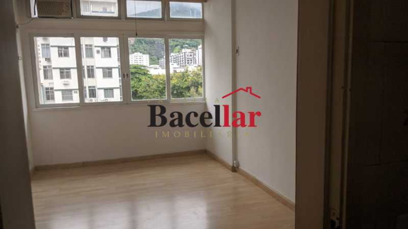 quartosuite1. - Apartamento para venda e aluguel Rua Barão de Mesquita,Grajaú, Rio de Janeiro - R$ 395.000 - TIAP21868 - 12