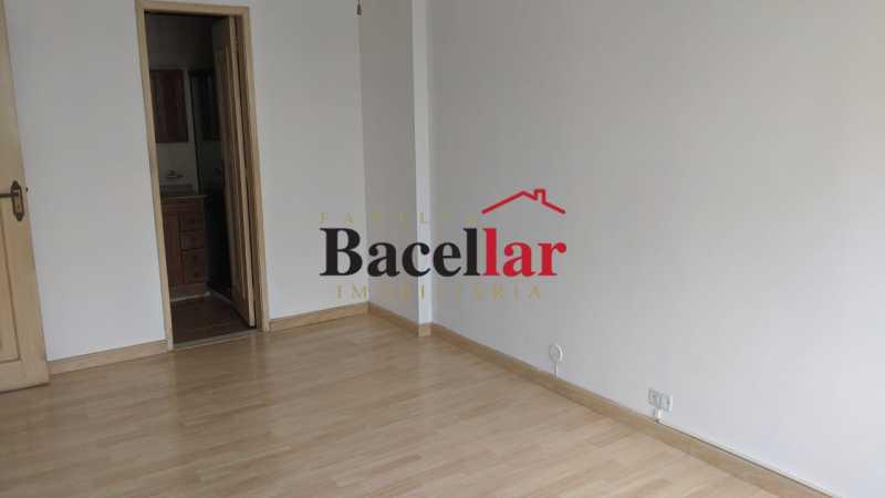 quartosuite2. - Apartamento para venda e aluguel Rua Barão de Mesquita,Grajaú, Rio de Janeiro - R$ 395.000 - TIAP21868 - 15