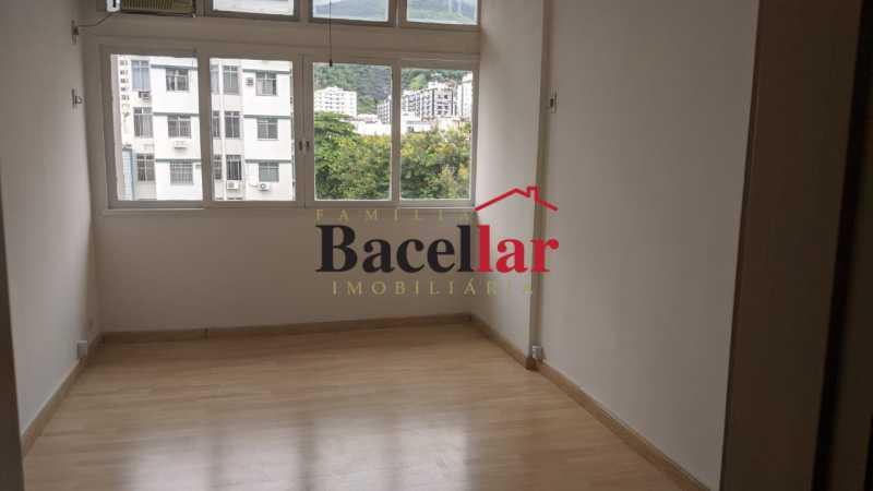 quartosuite3. - Apartamento para venda e aluguel Rua Barão de Mesquita,Grajaú, Rio de Janeiro - R$ 395.000 - TIAP21868 - 13