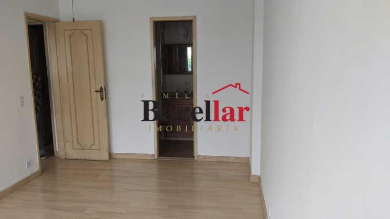 sala1. - Apartamento para venda e aluguel Rua Barão de Mesquita,Grajaú, Rio de Janeiro - R$ 395.000 - TIAP21868 - 14