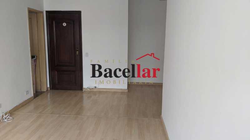 sala2. - Apartamento para venda e aluguel Rua Barão de Mesquita,Grajaú, Rio de Janeiro - R$ 395.000 - TIAP21868 - 19