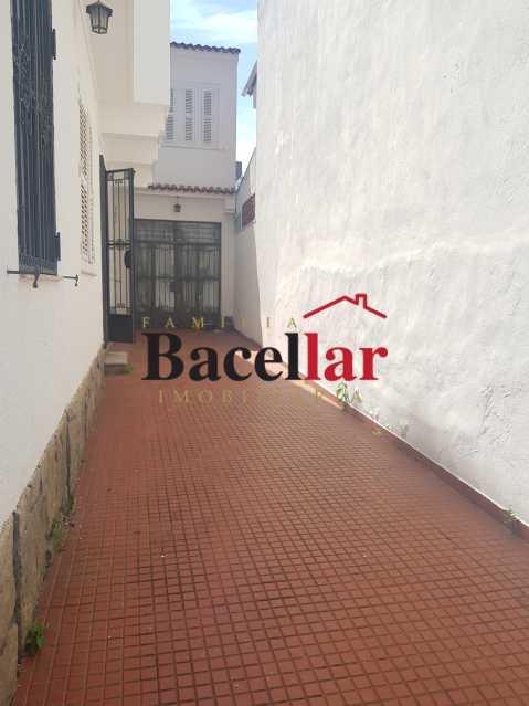 20180919_103137 - Casa 3 quartos à venda Tijuca, Rio de Janeiro - R$ 950.000 - TICA30075 - 8