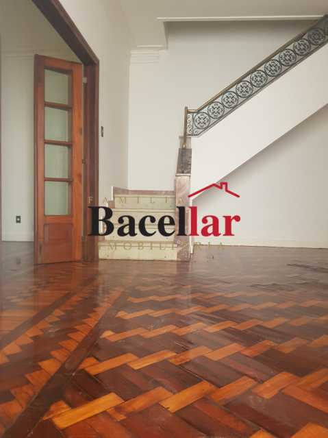20180919_103220 - Casa 3 quartos à venda Tijuca, Rio de Janeiro - R$ 950.000 - TICA30075 - 5