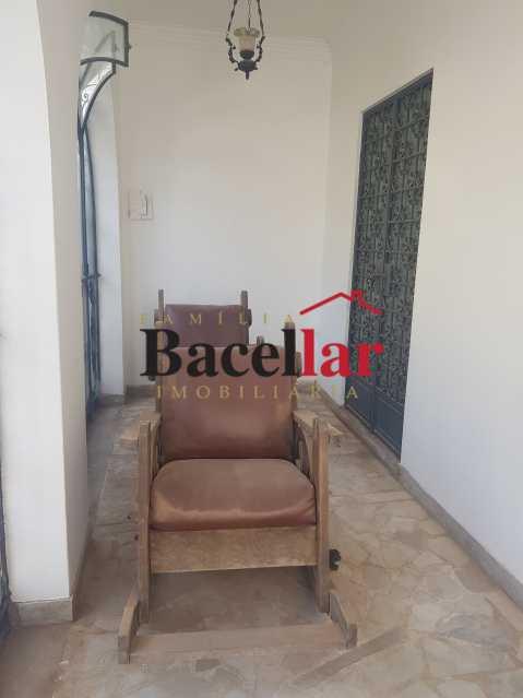20180919_1033460 - Casa 3 quartos à venda Tijuca, Rio de Janeiro - R$ 950.000 - TICA30075 - 4
