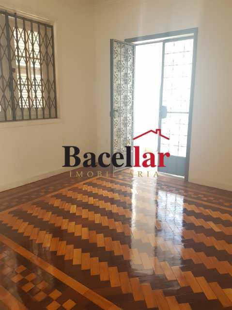 20180919_103329 - Casa 3 quartos à venda Tijuca, Rio de Janeiro - R$ 950.000 - TICA30075 - 3