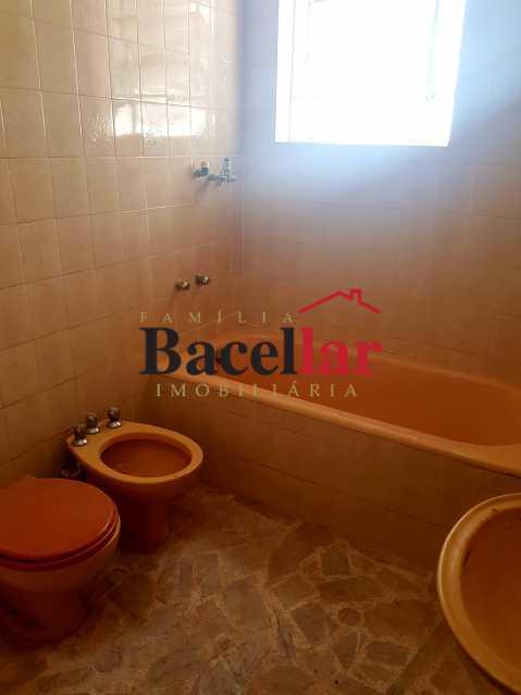 20180919_114139 - Casa 3 quartos à venda Tijuca, Rio de Janeiro - R$ 950.000 - TICA30075 - 6