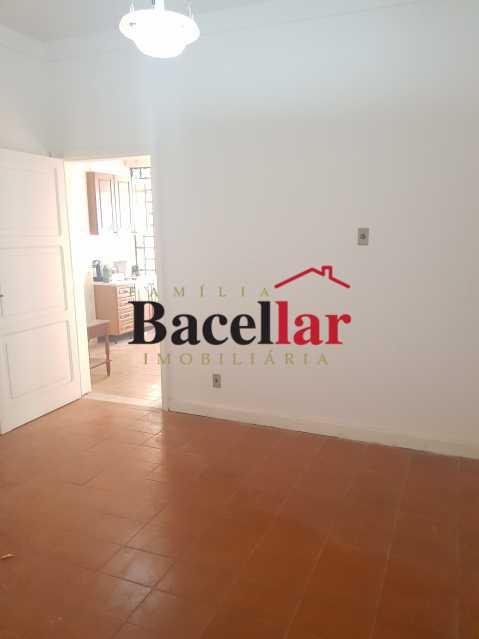 20180919_103427 - Casa 3 quartos à venda Tijuca, Rio de Janeiro - R$ 950.000 - TICA30075 - 18