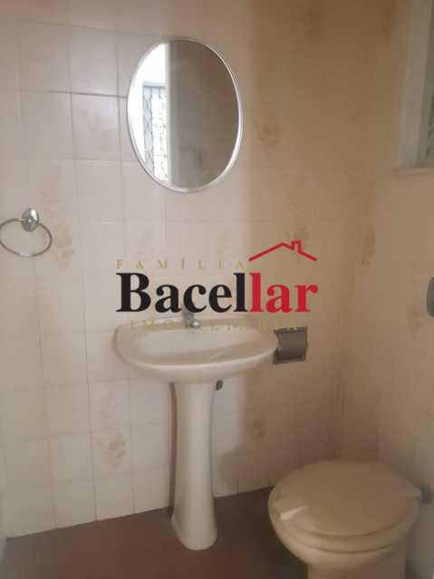20180919_103507_capture - Casa 3 quartos à venda Tijuca, Rio de Janeiro - R$ 950.000 - TICA30075 - 9
