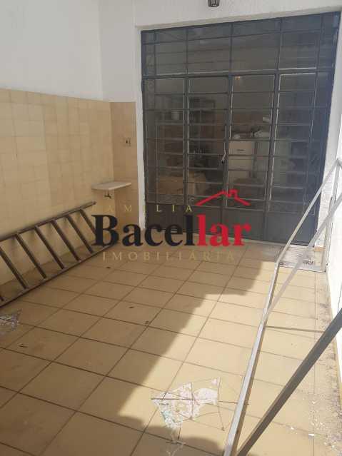 20180919_103648 - Casa 3 quartos à venda Tijuca, Rio de Janeiro - R$ 950.000 - TICA30075 - 10