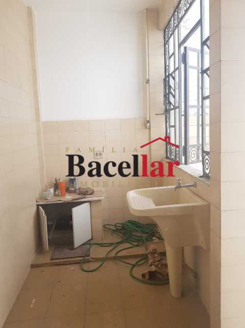 20180919_103632 - Casa 3 quartos à venda Tijuca, Rio de Janeiro - R$ 950.000 - TICA30075 - 20