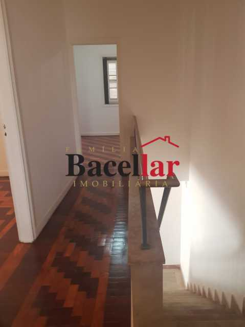 20180919_103952 - Casa 3 quartos à venda Tijuca, Rio de Janeiro - R$ 950.000 - TICA30075 - 11