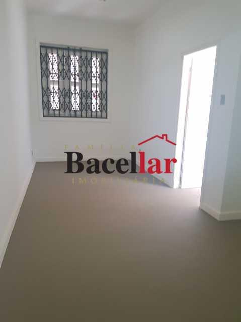20180919_1041420 - Casa 3 quartos à venda Tijuca, Rio de Janeiro - R$ 950.000 - TICA30075 - 14