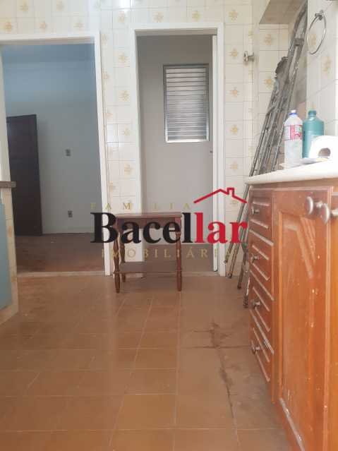 20180919_103623 - Casa 3 quartos à venda Tijuca, Rio de Janeiro - R$ 950.000 - TICA30075 - 16