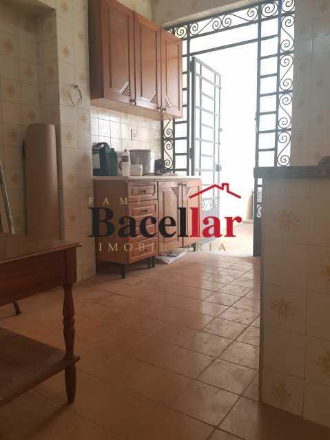 20180919_103549 - Casa 3 quartos à venda Tijuca, Rio de Janeiro - R$ 950.000 - TICA30075 - 17