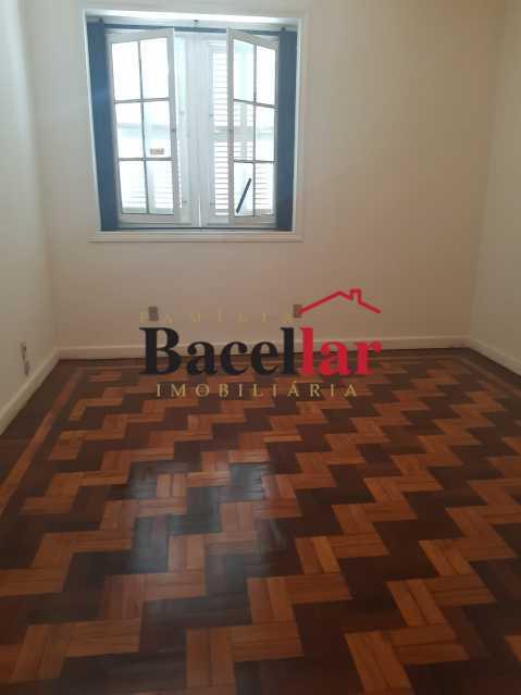 20180919_104233 - Casa 3 quartos à venda Tijuca, Rio de Janeiro - R$ 950.000 - TICA30075 - 12
