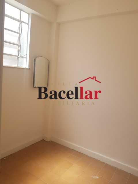 20180919_103751 - Casa 3 quartos à venda Tijuca, Rio de Janeiro - R$ 950.000 - TICA30075 - 21