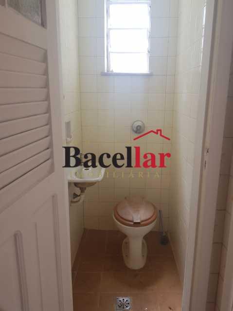 20180919_1037560 - Casa 3 quartos à venda Tijuca, Rio de Janeiro - R$ 950.000 - TICA30075 - 22