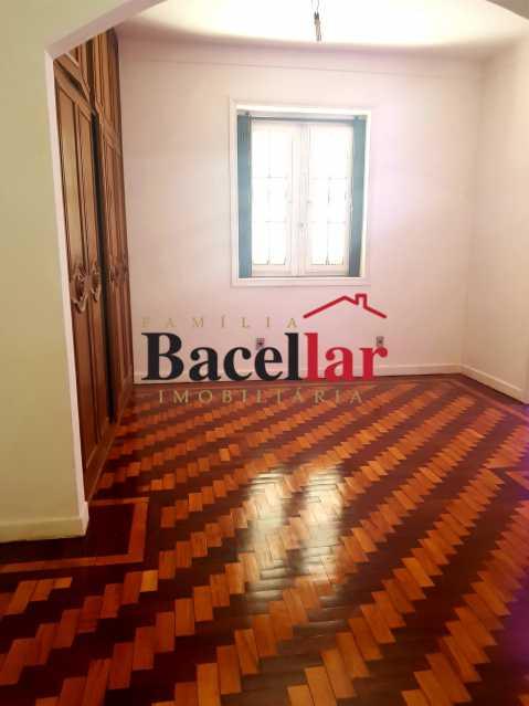 20180919_113556 - Casa 3 quartos à venda Tijuca, Rio de Janeiro - R$ 950.000 - TICA30075 - 13