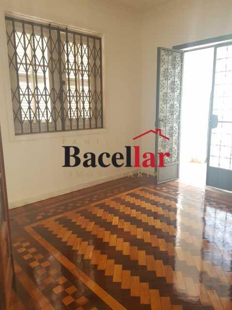 2 - Casa 3 quartos à venda Tijuca, Rio de Janeiro - R$ 950.000 - TICA30075 - 24