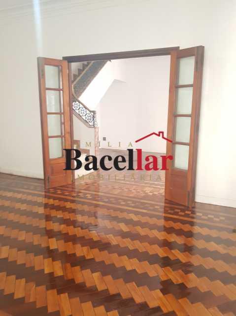 3 - Casa 3 quartos à venda Tijuca, Rio de Janeiro - R$ 950.000 - TICA30075 - 25