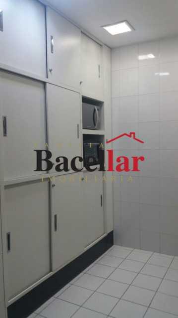 IMG-20180516-WA0008 - Apartamento 2 quartos à venda Estácio, Rio de Janeiro - R$ 380.000 - TIAP21908 - 3