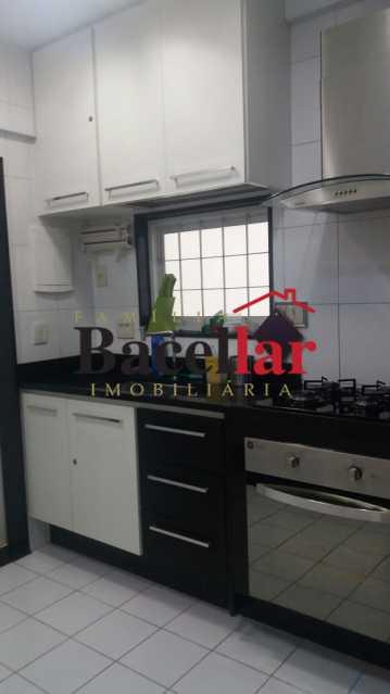 IMG-20180516-WA0009 - Apartamento 2 quartos à venda Estácio, Rio de Janeiro - R$ 380.000 - TIAP21908 - 4