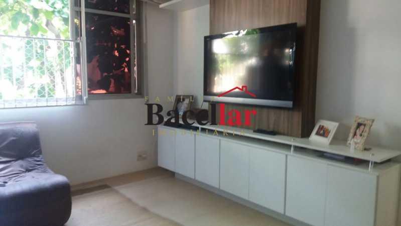 IMG-20180516-WA0010 - Apartamento 2 quartos à venda Estácio, Rio de Janeiro - R$ 380.000 - TIAP21908 - 5