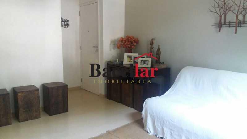 IMG-20180516-WA0011 - Apartamento 2 quartos à venda Estácio, Rio de Janeiro - R$ 380.000 - TIAP21908 - 6
