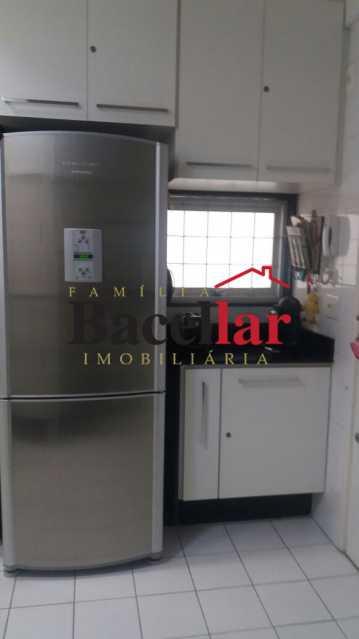 IMG-20180516-WA0013 - Apartamento 2 quartos à venda Estácio, Rio de Janeiro - R$ 380.000 - TIAP21908 - 7