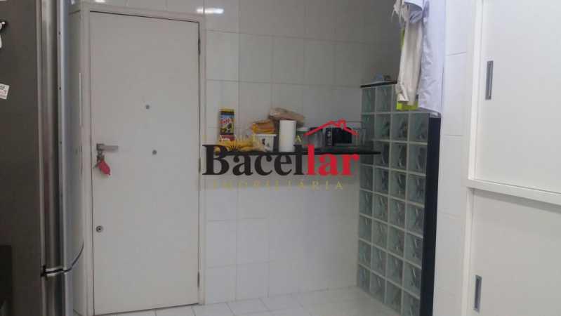 IMG-20180516-WA0014 - Apartamento 2 quartos à venda Estácio, Rio de Janeiro - R$ 380.000 - TIAP21908 - 8