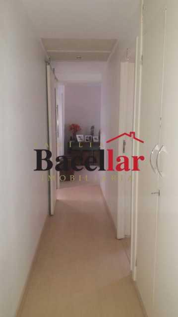 IMG-20180516-WA0015 - Apartamento 2 quartos à venda Estácio, Rio de Janeiro - R$ 380.000 - TIAP21908 - 9