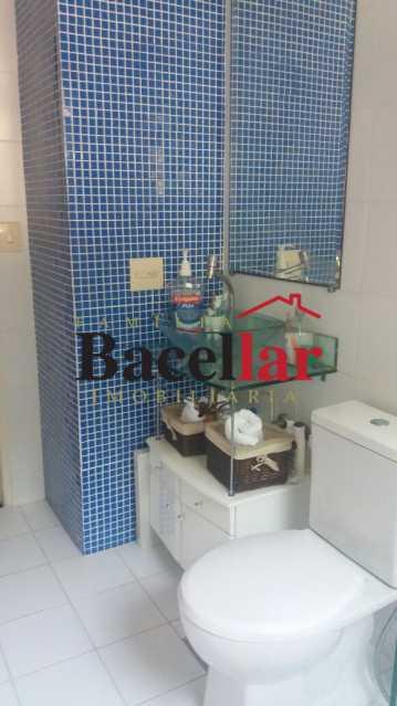 IMG-20180516-WA0016 - Apartamento 2 quartos à venda Estácio, Rio de Janeiro - R$ 380.000 - TIAP21908 - 10
