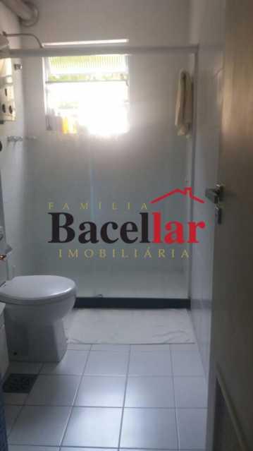 IMG-20180516-WA0017 - Apartamento 2 quartos à venda Estácio, Rio de Janeiro - R$ 380.000 - TIAP21908 - 11