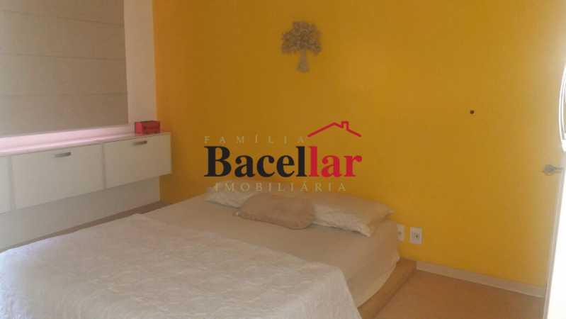 IMG-20180516-WA0018 - Apartamento 2 quartos à venda Estácio, Rio de Janeiro - R$ 380.000 - TIAP21908 - 12