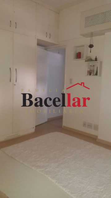 IMG-20180516-WA0019 - Apartamento 2 quartos à venda Estácio, Rio de Janeiro - R$ 380.000 - TIAP21908 - 13