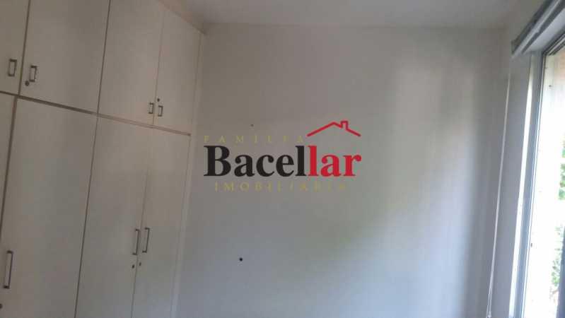 IMG-20180516-WA0020 - Apartamento 2 quartos à venda Estácio, Rio de Janeiro - R$ 380.000 - TIAP21908 - 14