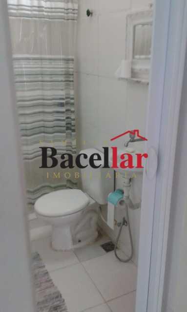 4 1PAV. - Casa 4 quartos à venda Grajaú, Rio de Janeiro - R$ 1.200.000 - TICA40083 - 7