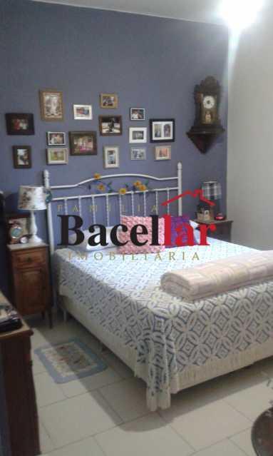 16 SUITE F1. - Casa 4 quartos à venda Grajaú, Rio de Janeiro - R$ 1.200.000 - TICA40083 - 8
