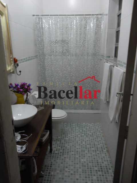 17 SUITE F2. - Casa 4 quartos à venda Grajaú, Rio de Janeiro - R$ 1.200.000 - TICA40083 - 13
