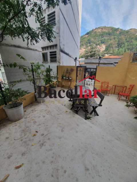 IMG-20200630-WA0166 - Casa 4 quartos à venda Grajaú, Rio de Janeiro - R$ 1.200.000 - TICA40083 - 26